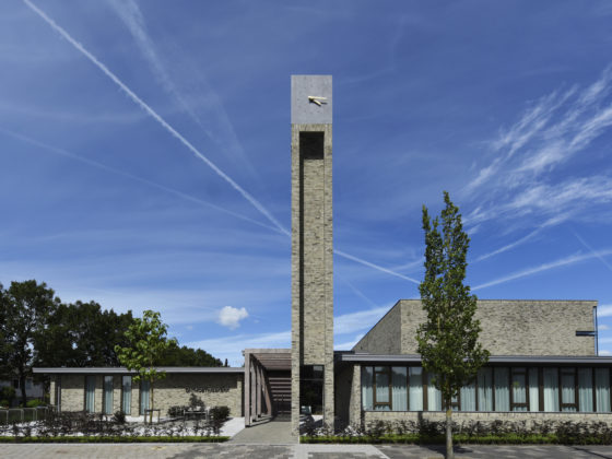 Kerkgebouw rijsenhout enzo architectuur interieur 1 560x420