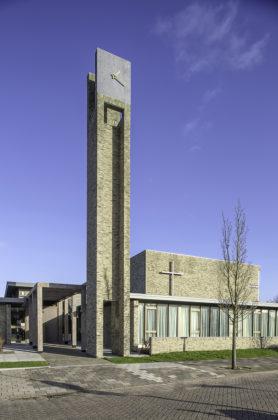 Kerkgebouw rijsenhout enzo architectuur interieur 4 278x420