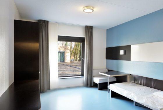 Kliniek high care in oegstgeest 11 560x379
