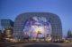 Teloorgang van Rotterdams icoon