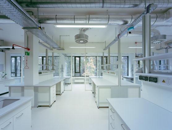 Max planck instituut in nijmegen door wiegerinck 4 556x420