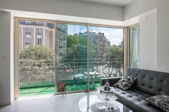 Montmartre wintertuin woningen parijs atelier kempe thill 12 560x373