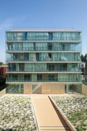 Montmartre wintertuin woningen parijs atelier kempe thill 3 280x420
