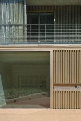Montmartre wintertuin woningen parijs atelier kempe thill 5 280x420