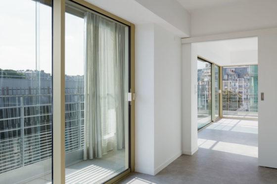 Montmartre wintertuin woningen parijs atelier kempe thill 6 560x373