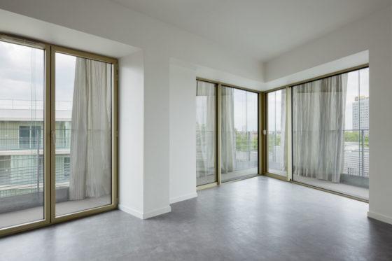 Montmartre wintertuin woningen parijs atelier kempe thill 7 560x373