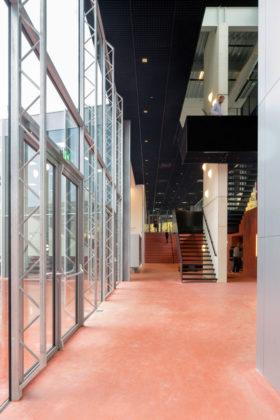 Museumplein limburg in kerkrade door shift architecture urbanism 14 280x420