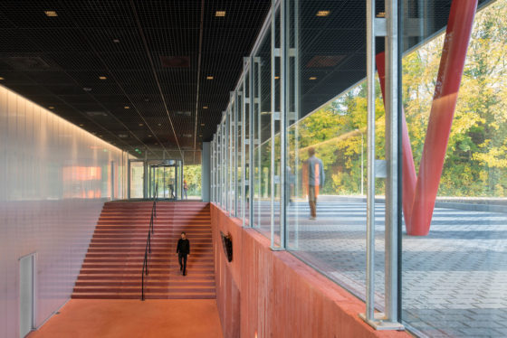 Museumplein limburg in kerkrade door shift architecture urbanism 15 560x374