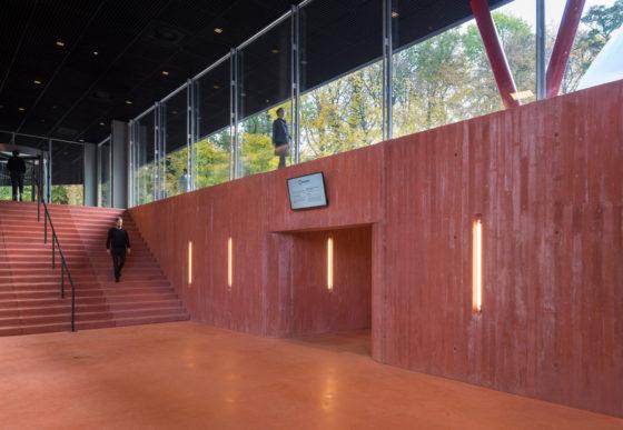 Museumplein limburg in kerkrade door shift architecture urbanism 16 560x387
