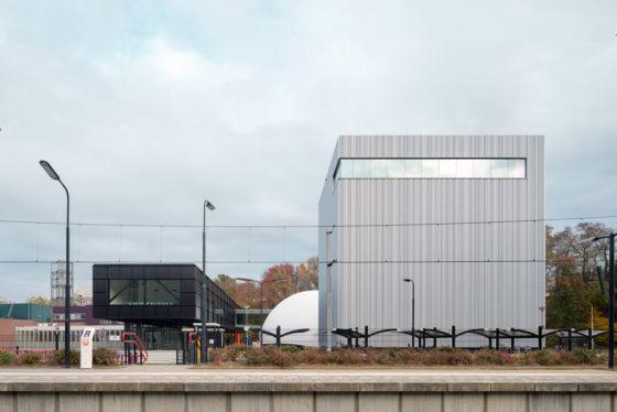 Museumplein limburg in kerkrade door shift architecture urbanism 21 560x374