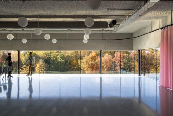 Museumplein limburg in kerkrade door shift architecture urbanism 4 560x374