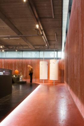 Museumplein limburg in kerkrade door shift architecture urbanism 7 280x420