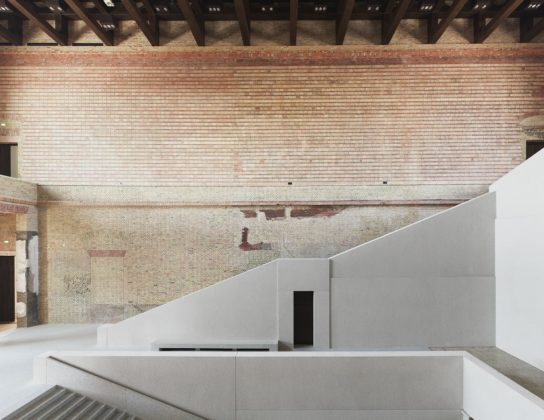 Neues museum in berlijn door david chipperfield 0 544x420