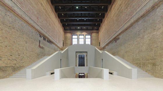 Neues museum in berlijn door david chipperfield 1 560x315