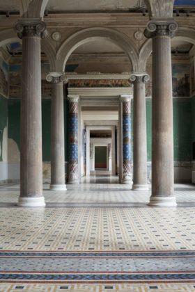 Neues museum in berlijn door david chipperfield 4 280x420