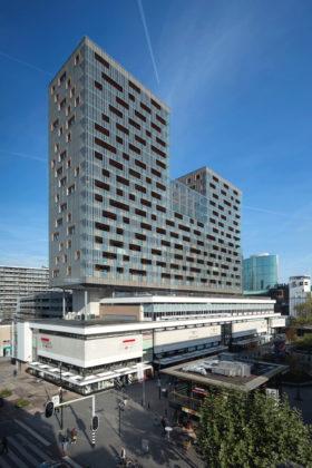 Nominatie arc13 architectuur de karel doorman rotterdam 4 280x420