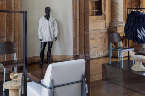 Nominatie arc14 interieur shop 02 in amsterdam 1 560x373