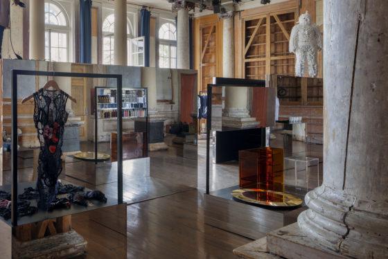 Nominatie arc14 interieur shop 02 in amsterdam 4 560x374