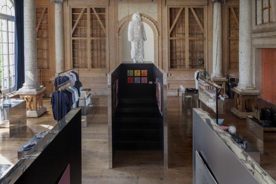 Nominatie arc14 interieur shop 02 in amsterdam 7 560x373