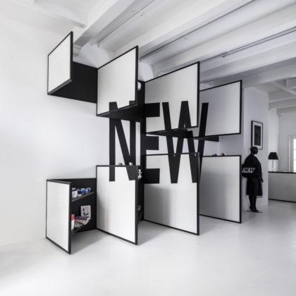 Nominatie arc15 interieur shop 03 in amsterdam door i29 0 420x420