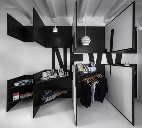 Nominatie arc15 interieur shop 03 in amsterdam door i29 1 467x420