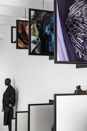 Nominatie arc15 interieur shop 03 in amsterdam door i29 10 280x420