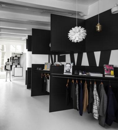 Nominatie arc15 interieur shop 03 in amsterdam door i29 2 380x420