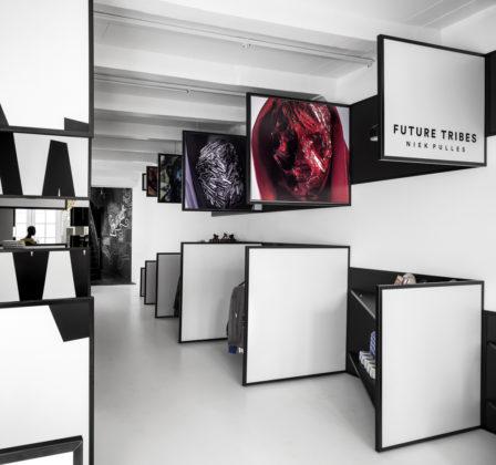 Nominatie arc15 interieur shop 03 in amsterdam door i29 3 448x420