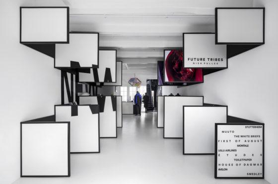 Nominatie arc15 interieur shop 03 in amsterdam door i29 4 560x370