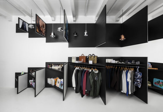 Nominatie arc15 interieur shop 03 in amsterdam door i29 5 560x386