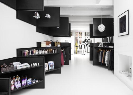 Nominatie arc15 interieur shop 03 in amsterdam door i29 6 560x399