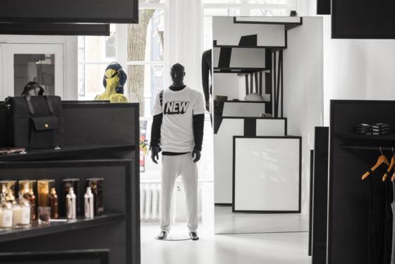 Nominatie arc15 interieur shop 03 in amsterdam door i29 7 560x374