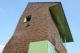 Nominatie arc16 architectuur award t melkhuisje haarlem door bureauvaneig 2 80x53