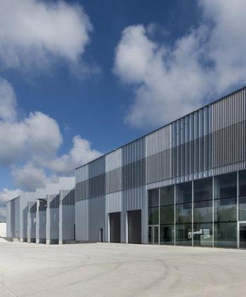 Nominatie arc16 detail award deca packaging group 2dvw architecten 3 348x420