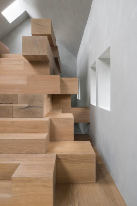 Nominatie arc16 interieur award stable studio farris architects 14 280x420