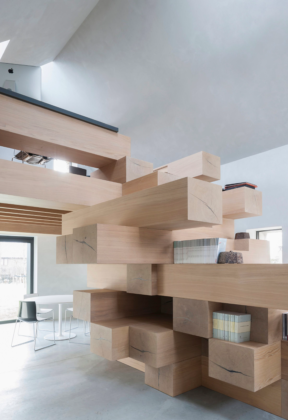 Nominatie arc16 interieur award stable studio farris architects 15 288x420