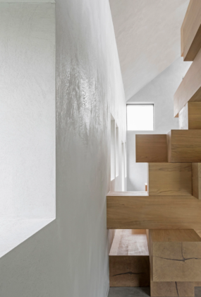 Nominatie arc16 interieur award stable studio farris architects 2 285x420