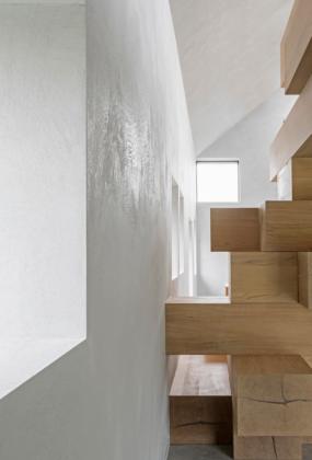 Nominatie arc16 interieur award stable studio farris architects 2 285x420