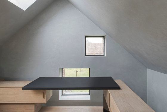 Nominatie arc16 interieur award stable studio farris architects 3 560x375