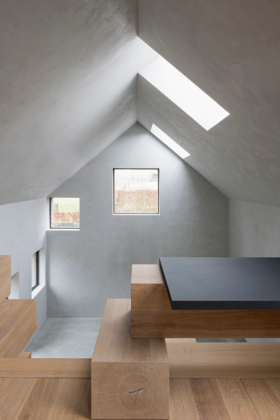 Nominatie arc16 interieur award stable studio farris architects 4 280x420