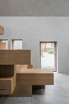 Nominatie arc16 interieur award stable studio farris architects 6 281x420