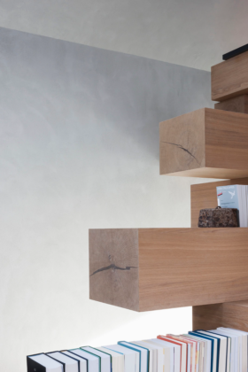 Nominatie arc16 interieur award stable studio farris architects 7 280x420