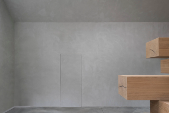 Nominatie arc16 interieur award stable studio farris architects 8 560x374