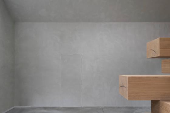 Nominatie arc16 interieur award stable studio farris architects 8 560x374