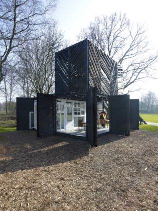 Noorderparkbar amsterdam 10 315x420