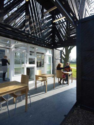 Noorderparkbar amsterdam 7 315x420