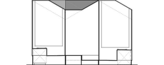 Openbaar pop up toilet easehouse in rotterdam 0 560x222
