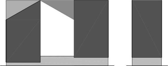 Openbaar pop up toilet easehouse in rotterdam 2 560x221