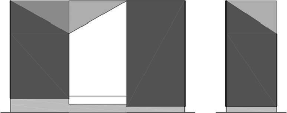 Openbaar pop up toilet easehouse in rotterdam 3 560x221