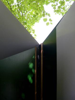Openbaar pop up toilet easehouse in rotterdam 5 315x420